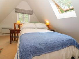 Clyffe Cottage - Somerset & Wiltshire - 1060808 - thumbnail photo 13