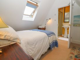 Clyffe Cottage - Somerset & Wiltshire - 1060808 - thumbnail photo 14