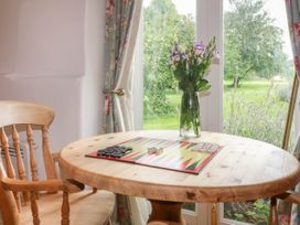 Clyffe Cottage - Somerset & Wiltshire - 1060808 - thumbnail photo 6