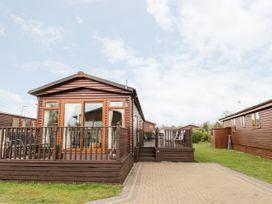 Josi Lodge - Whitby & North Yorkshire - 1060820 - thumbnail photo 1