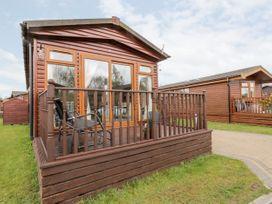 Josi Lodge - Whitby & North Yorkshire - 1060820 - thumbnail photo 2