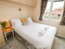 Josi Lodge - Whitby & North Yorkshire - 1060820 - thumbnail photo 13