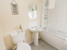 Josi Lodge - Whitby & North Yorkshire - 1060820 - thumbnail photo 17