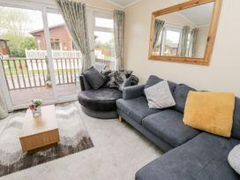 Josi Lodge - Whitby & North Yorkshire - 1060820 - thumbnail photo 3