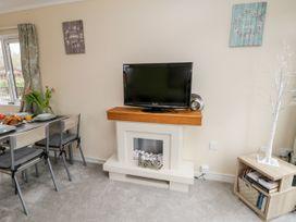 Josi Lodge - Whitby & North Yorkshire - 1060820 - thumbnail photo 4