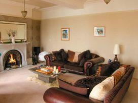 Telford House (14628) - North Wales - 1060845 - thumbnail photo 3