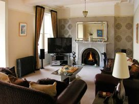 Telford House (14628) - North Wales - 1060845 - thumbnail photo 4