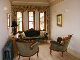 Telford House (14628) - North Wales - 1060845 - thumbnail photo 6
