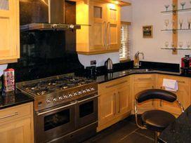 Telford House (14628) - North Wales - 1060845 - thumbnail photo 9