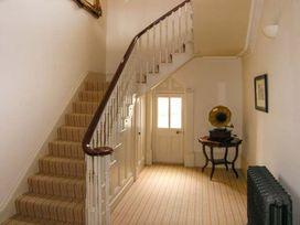 Telford House (14628) - North Wales - 1060845 - thumbnail photo 13