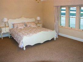 Telford House (14628) - North Wales - 1060845 - thumbnail photo 14