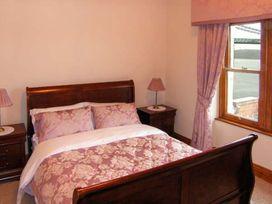 Telford House (14628) - North Wales - 1060845 - thumbnail photo 20