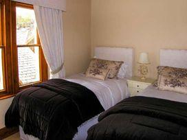 Telford House (14628) - North Wales - 1060845 - thumbnail photo 21