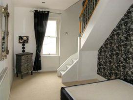 Telford House (14628) - North Wales - 1060845 - thumbnail photo 23