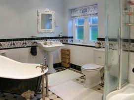 Telford House (14628) - North Wales - 1060845 - thumbnail photo 28