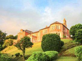 Telford House (14628) - North Wales - 1060845 - thumbnail photo 36