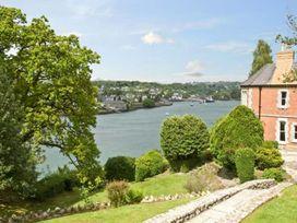 Telford House (14628) - North Wales - 1060845 - thumbnail photo 40