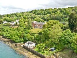 Telford House (14628) - North Wales - 1060845 - thumbnail photo 42