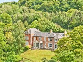 Telford House (14628) - North Wales - 1060845 - thumbnail photo 45