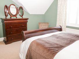 Hazeldene - Whitby & North Yorkshire - 1060878 - thumbnail photo 20