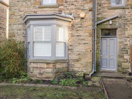 Hazeldene - Whitby & North Yorkshire - 1060878 - thumbnail photo 1