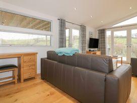 9 Valley View - Cornwall - 1060924 - thumbnail photo 4