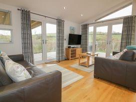 9 Valley View - Cornwall - 1060924 - thumbnail photo 5