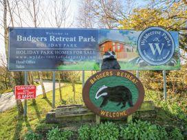 8 Badgers Retreat - Yorkshire Dales - 1061010 - thumbnail photo 17