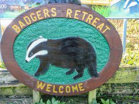 8 Badgers Retreat - Yorkshire Dales - 1061010 - thumbnail photo 18
