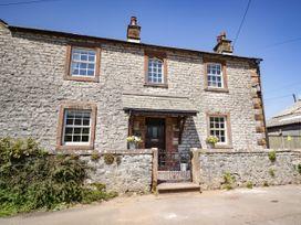 Lowergate House East - Lake District - 1061038 - thumbnail photo 1