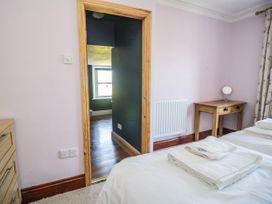 Lowergate House East - Lake District - 1061038 - thumbnail photo 13