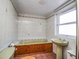 Lowergate House East - Lake District - 1061038 - thumbnail photo 21