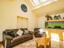 Lowergate House East - Lake District - 1061038 - thumbnail photo 27