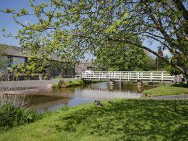Lowergate House East - Lake District - 1061038 - thumbnail photo 34