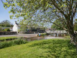 Lowergate House East - Lake District - 1061038 - thumbnail photo 35
