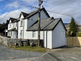 Cooper's Rest (Gorffwysfa Coopers) - North Wales - 1061202 - thumbnail photo 20