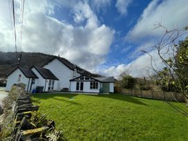 Cooper's Rest (Gorffwysfa Coopers) - North Wales - 1061202 - thumbnail photo 1