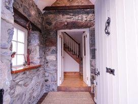 Dunollie House - Scottish Highlands - 1061325 - thumbnail photo 3