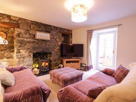 Dunollie House - Scottish Highlands - 1061325 - thumbnail photo 5