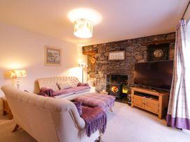 Dunollie House - Scottish Highlands - 1061325 - thumbnail photo 6
