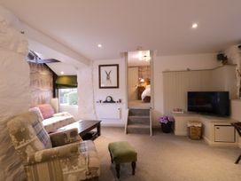 Dunollie House - Scottish Highlands - 1061325 - thumbnail photo 8