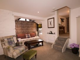 Dunollie House - Scottish Highlands - 1061325 - thumbnail photo 9