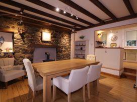 Dunollie House - Scottish Highlands - 1061325 - thumbnail photo 11