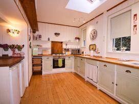 Dunollie House - Scottish Highlands - 1061325 - thumbnail photo 14