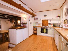 Dunollie House - Scottish Highlands - 1061325 - thumbnail photo 16