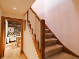 Dunollie House - Scottish Highlands - 1061325 - thumbnail photo 20