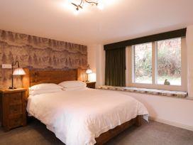 Dunollie House - Scottish Highlands - 1061325 - thumbnail photo 21
