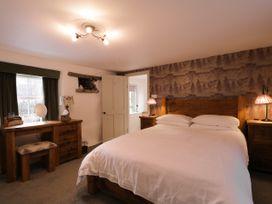 Dunollie House - Scottish Highlands - 1061325 - thumbnail photo 22