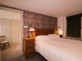 Dunollie House - Scottish Highlands - 1061325 - thumbnail photo 23