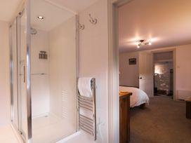 Dunollie House - Scottish Highlands - 1061325 - thumbnail photo 27
